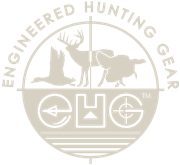 Engineered Hunting Gear