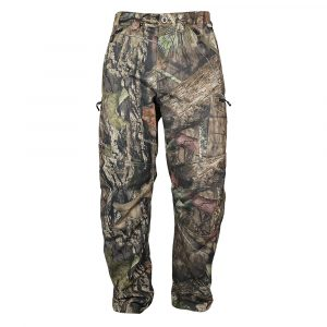 yellowknife pant kmc front