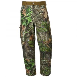 Mossy Oak Obsession Light Weight Pant