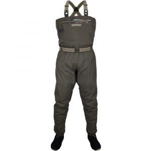 Stonefly Breathable Chest Wader